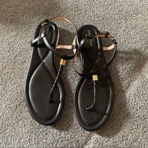 Cole Haan Women's Sandals size 10.5